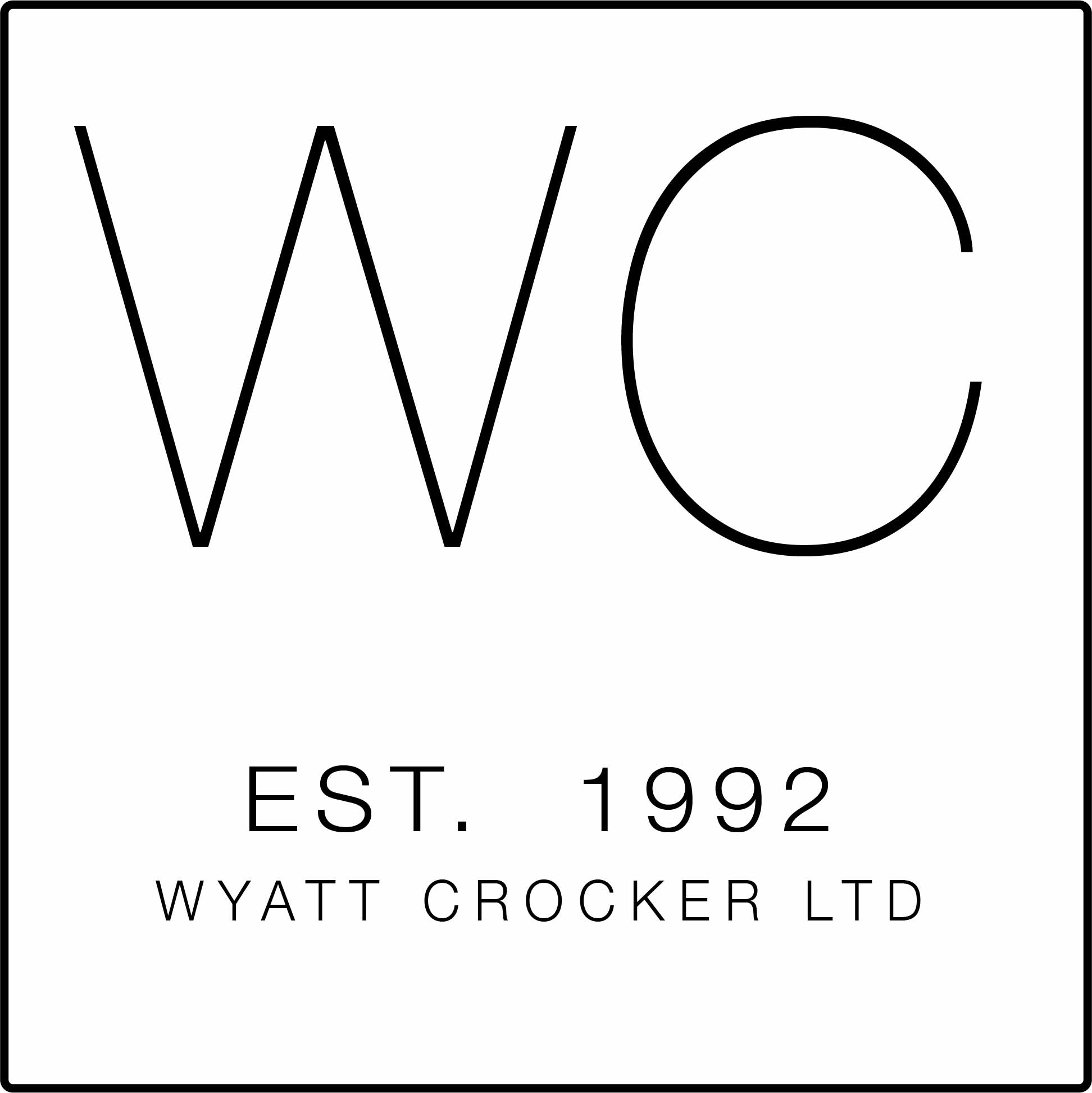 Wyatt Crocker Ltd