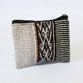 salt purse