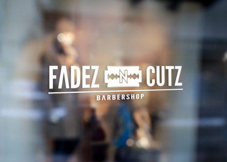fadezNcutz-window-sign
