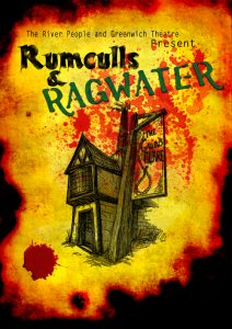 rumcullesburnpostersmall-1