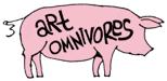 puppet maker art omnivores
