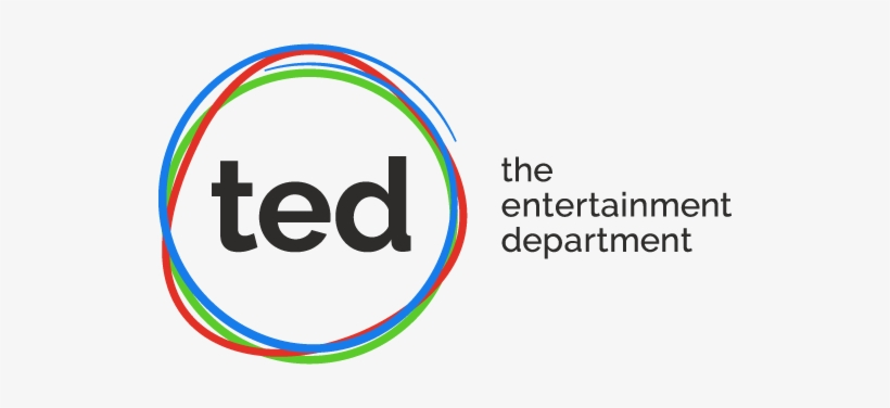 The entertainment department