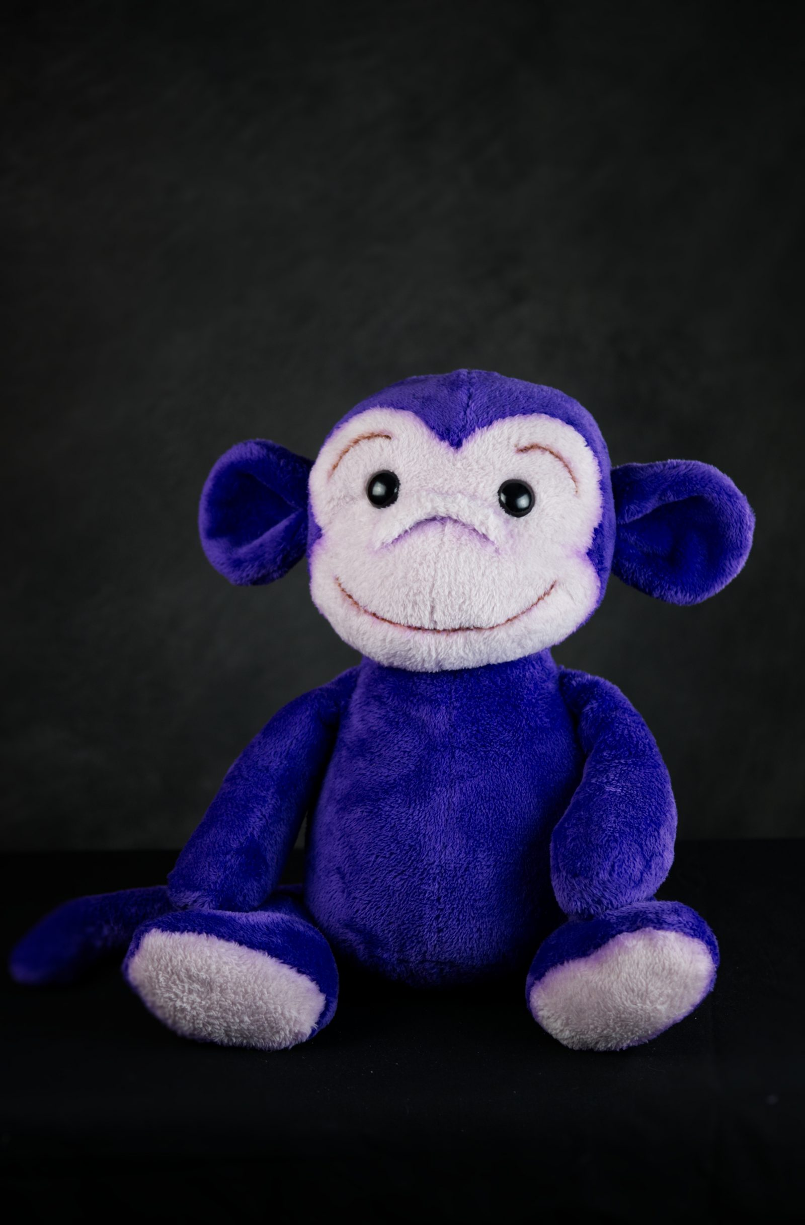 cheeky monsters monkey