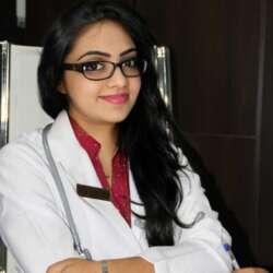 divya-doctor