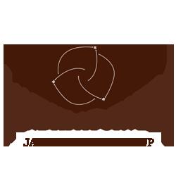 sandhi ayurveda logo