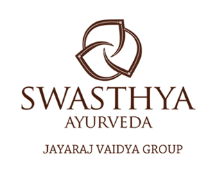 swasthya-l2.png