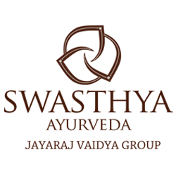 swasthya logo-1