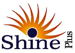 Shine Plus Services