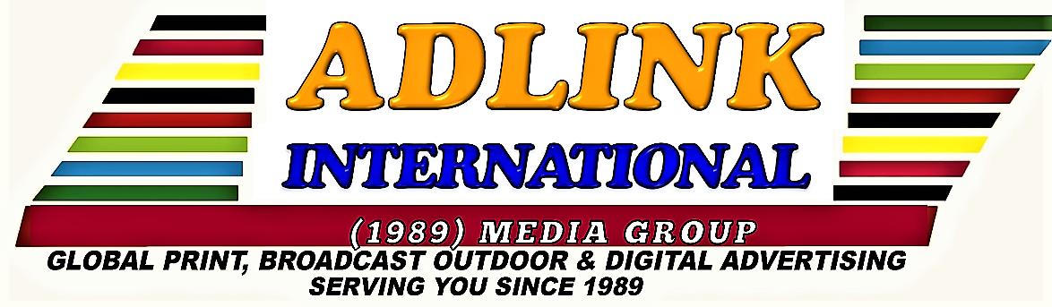 ADLINKI BEVEL LOGO 2021 V8_Page_1