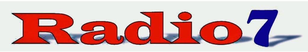 Global Advertising   Adlink International (1989) Media Group portfolio