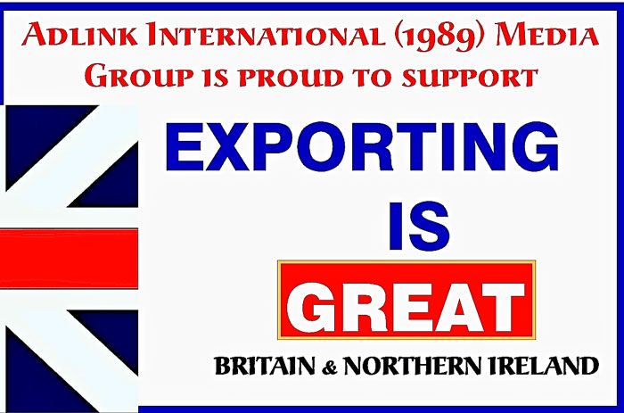 Export-is-great-logo-FRONT-PAGE.jpg-v1