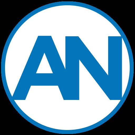 The Artist Network