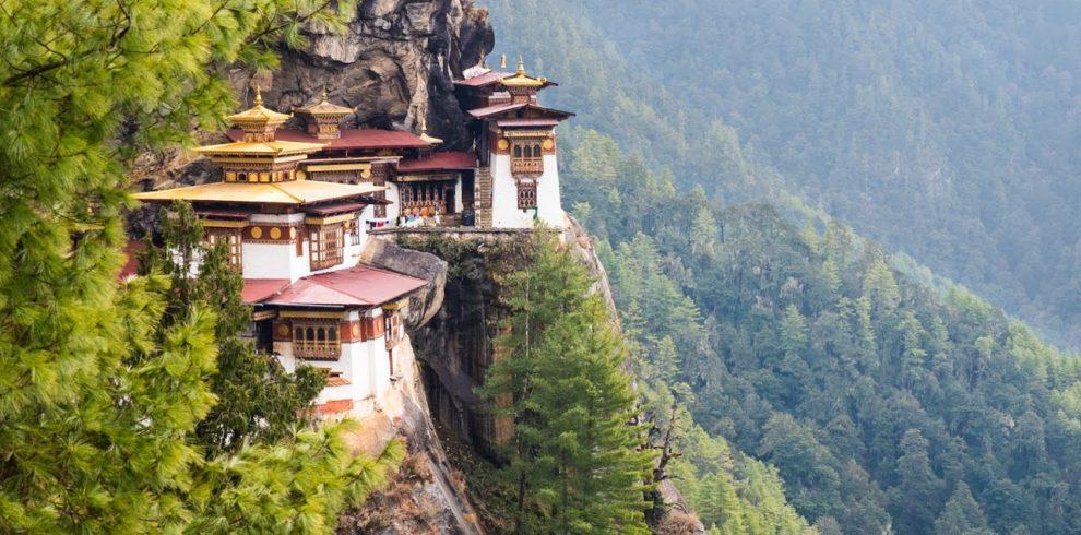 Bhutan customized budget holiday tripify