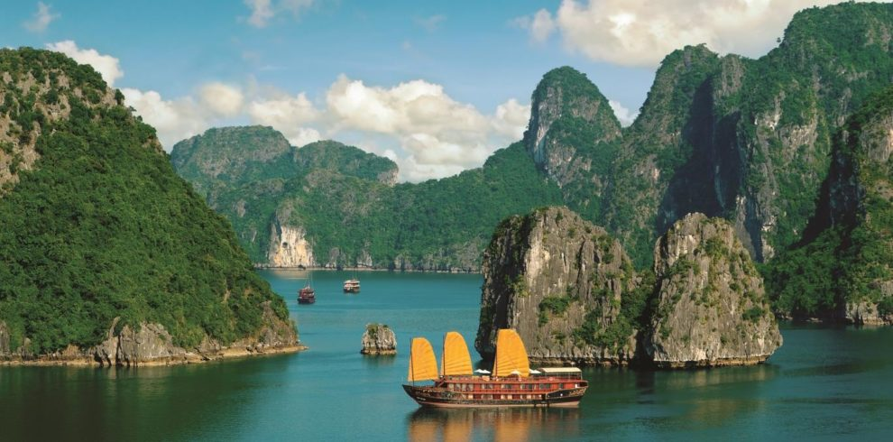 Vietnam-Halong-Bay-Tripify-Tour