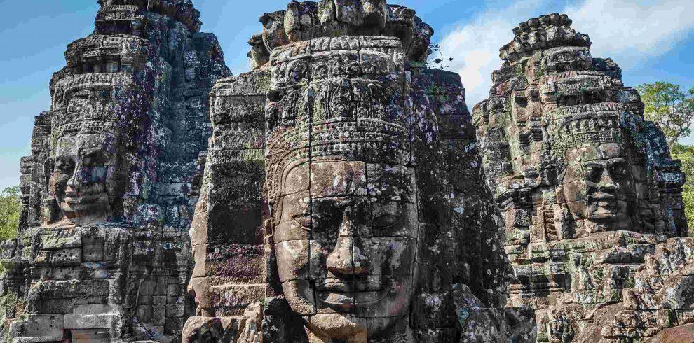 cambodia-angkor-wat-customized-budget-holidays