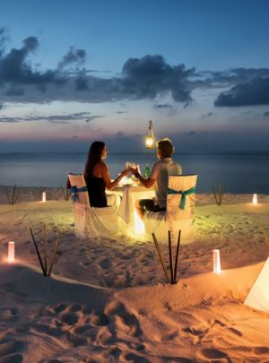 romantic honeymoon holidays on budget
