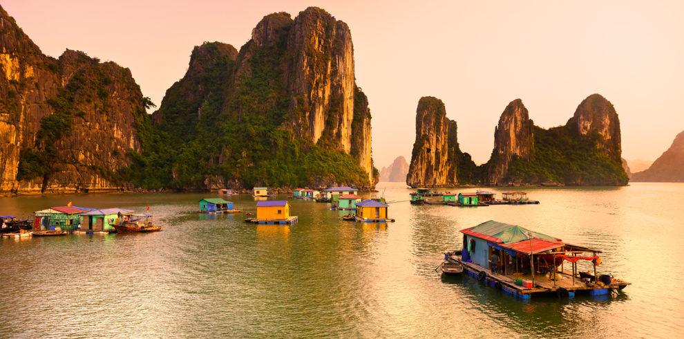 vietnam-halong-bay-tripify
