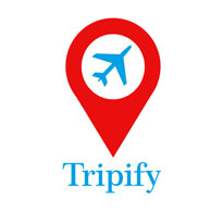 Tripify Travels