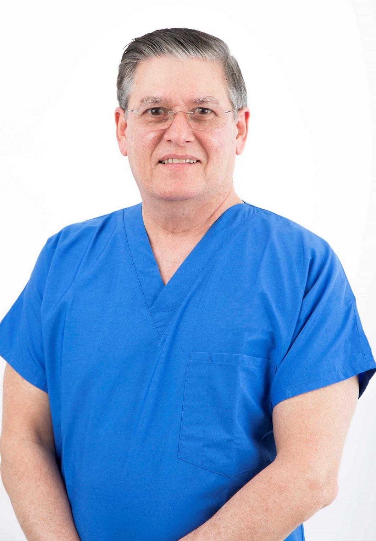 Dr. José Díaz