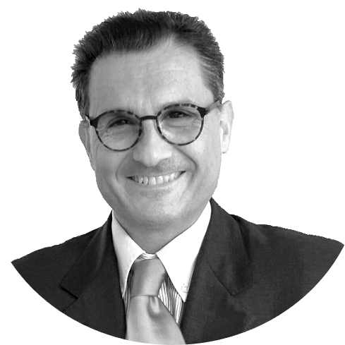 Giuseppe D'Ancona HS