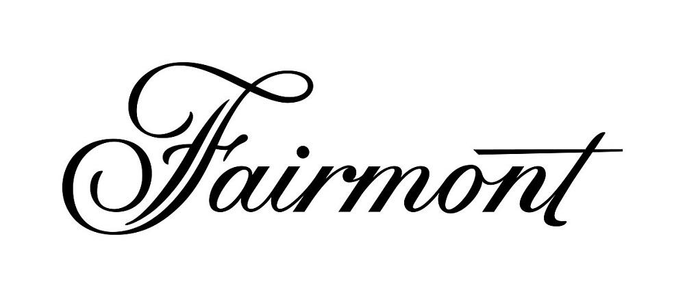 Fairmont-Logo1000