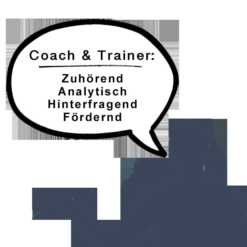 Jan Kiem Coaching