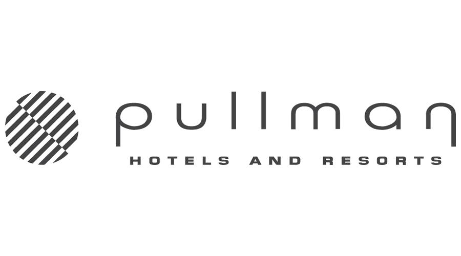 pullman-hotels-and-resorts-vector-logo