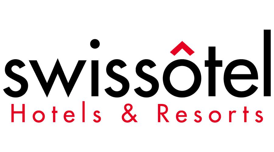swissotel-hotels-resorts-vector-logo