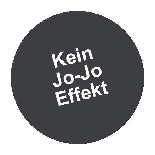 abnehmen_ohne_jojo_effekt