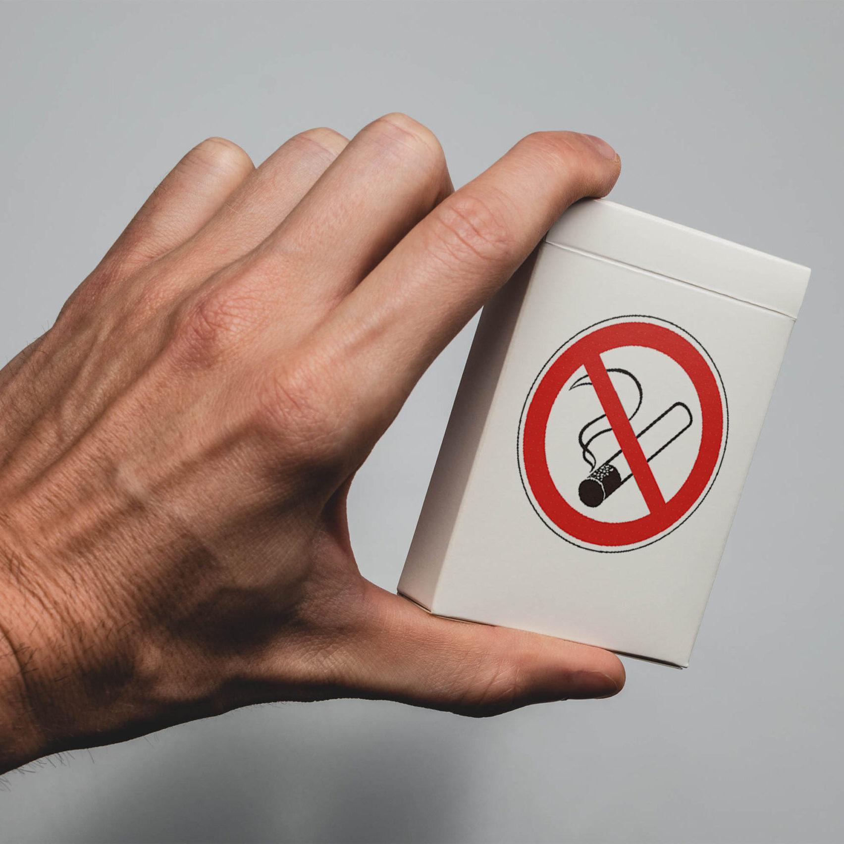 Rauchentwöhnung_Nichtraucher_werden