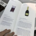 FinnAir-SignatureDrink