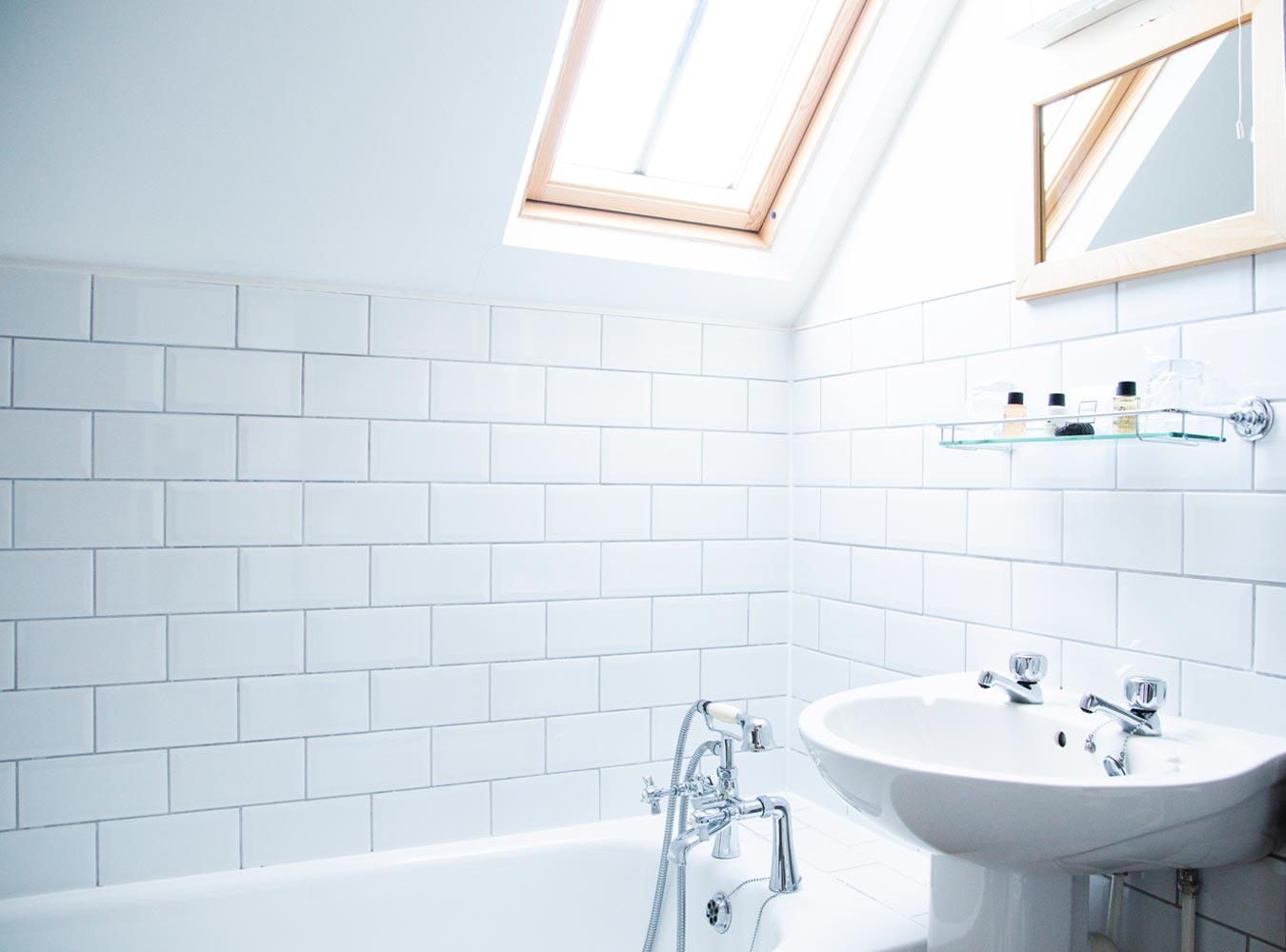 27x20_room11-bathroom