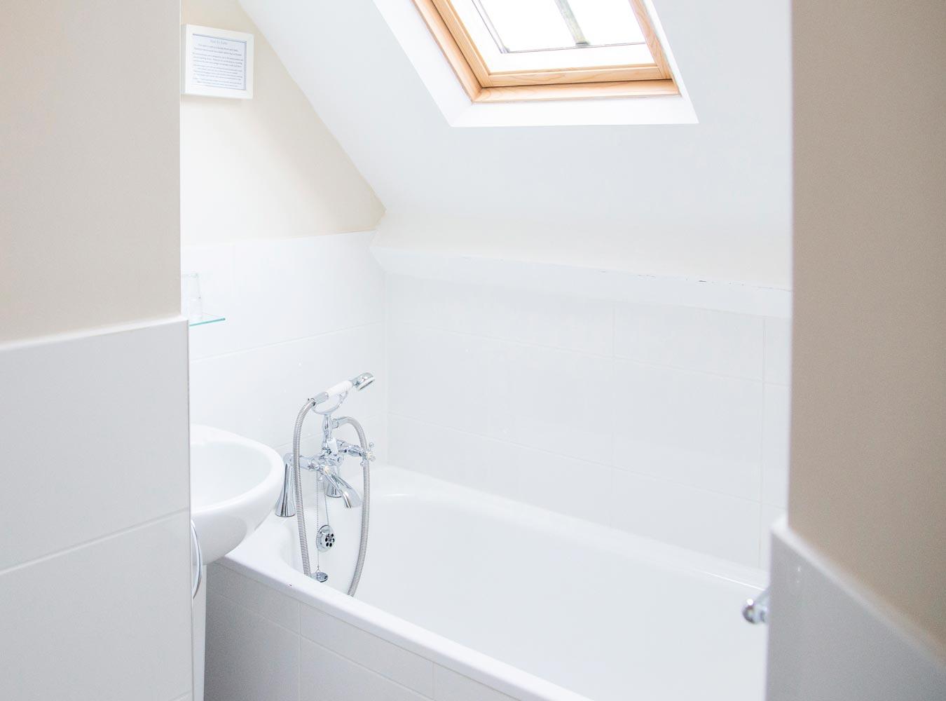 27x20_room12-bathroom1