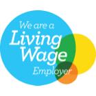 living-wage-badge