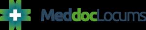 meddoc-locums-logo