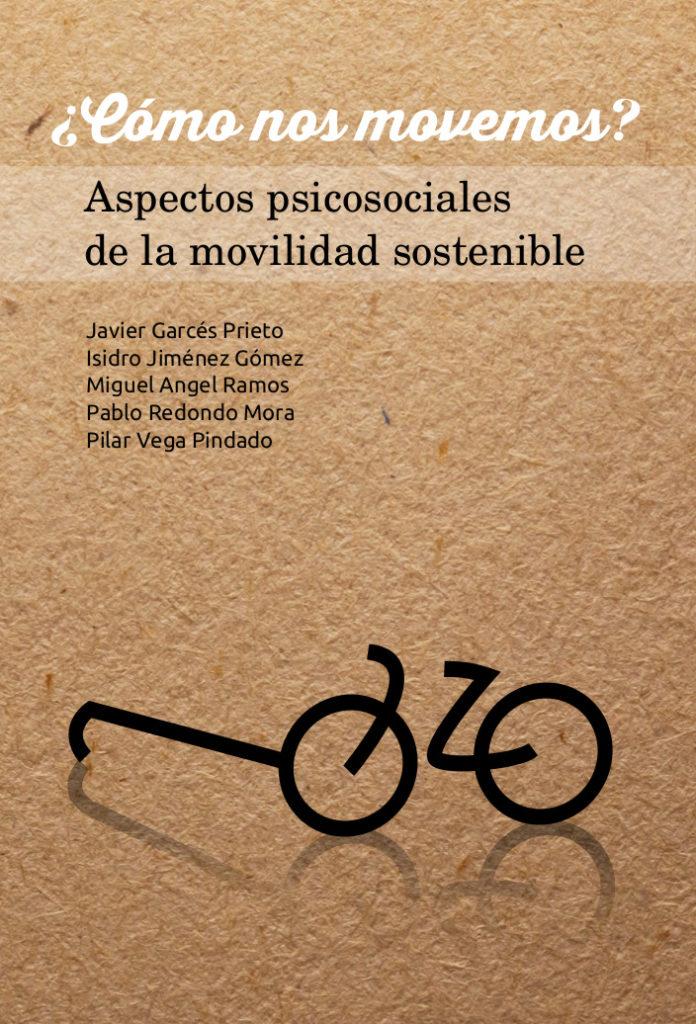 portada_LIBRO Aspectos psicosociales_med