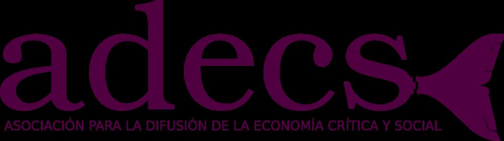 ADECS logo 1000pxTRANSP