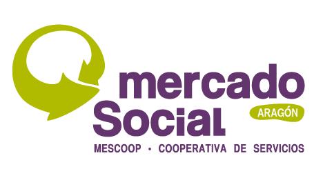 Mercado_Social_ARagon