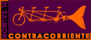 elsalmoncontracorriente3