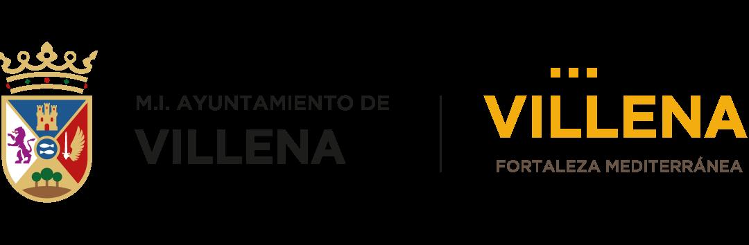 escudo_AYTO_con_marca_villena_positivo-1080x354