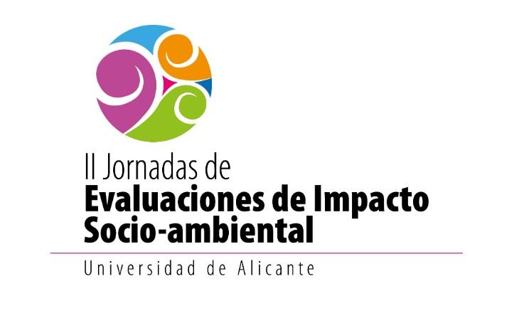 impacto socioambiental