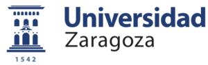 unizar01