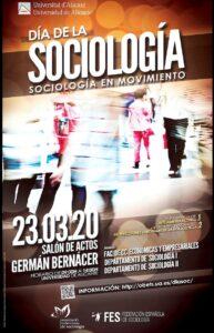 DíaSociologíaUA2020 (2)