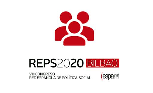 REPS2020