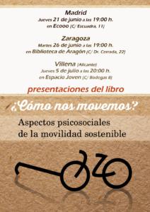 presentaciones_cartel