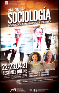 DíaSociologíaUA2021