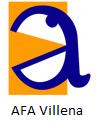 AFAVillena