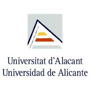 UA-centrado-quad1
