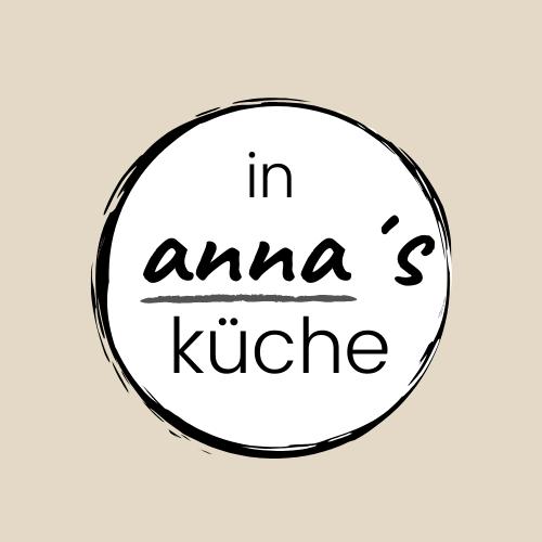 logo120_in_annas_kueche