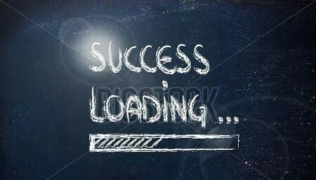 Success Principles by Raman Mehta